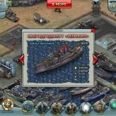 Скриншот к игре Адмирал