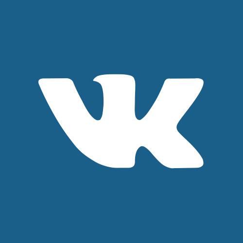 Armenchik (из ВКонтакте)