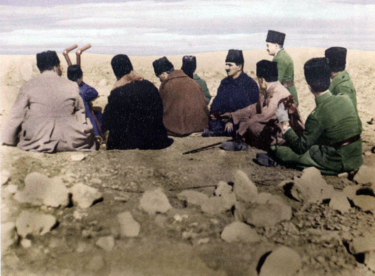Фото 8 Battle_of_Sakarya_1921 de.wikipedia.org.jpg