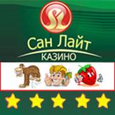Мой мир казино игровые автоматы бесплатно какими картами можно играть в покер